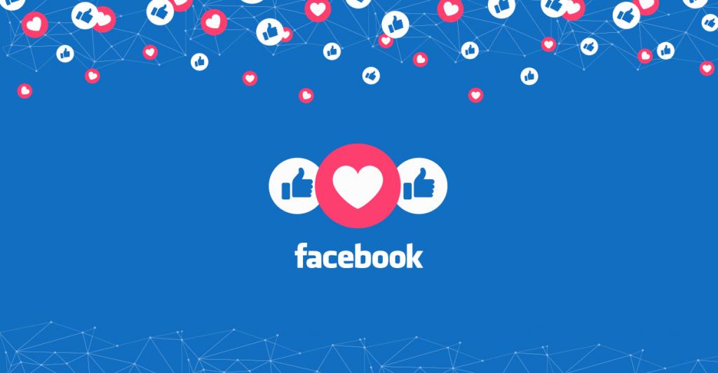 Crear anuncios en Facebook Business Manager