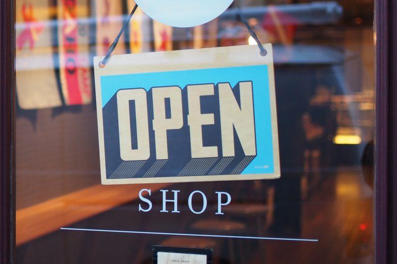 Las ventajas del ecommerce y sus desventajas