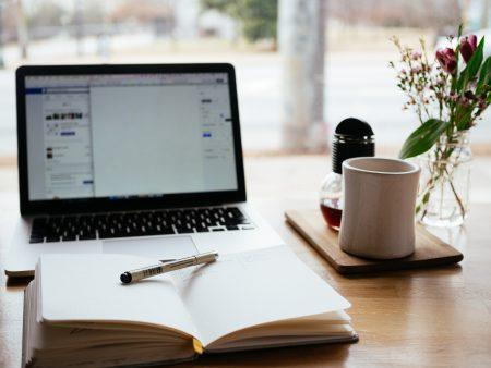 2 ideas de contenidos para blog