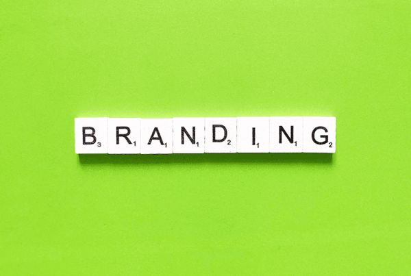 Qué es el branding