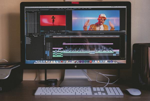 Duración y formatos para vídeos en redes sociales