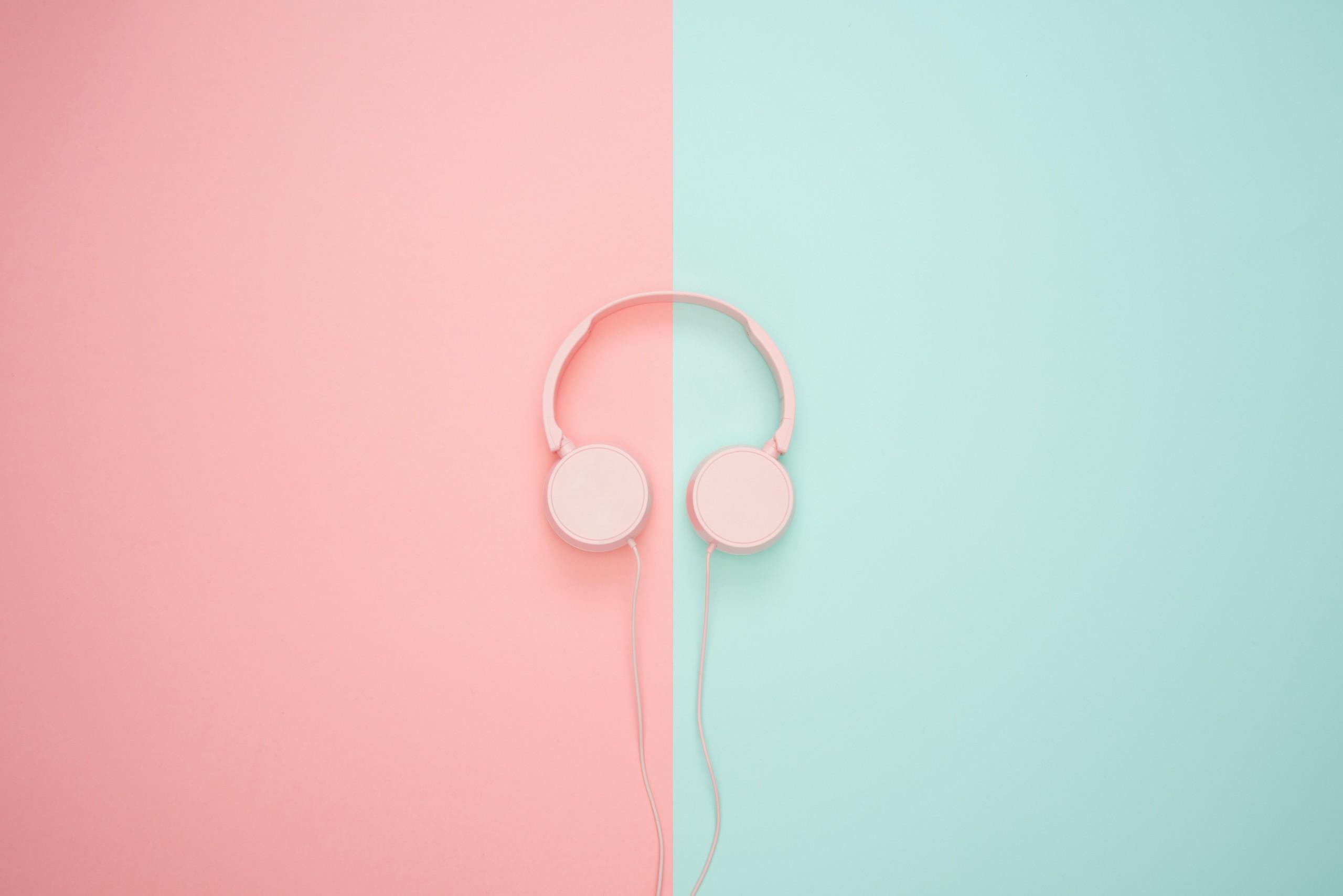 El primer festival de podcasts aterriza en España y… ¡no puedes perdértelo!