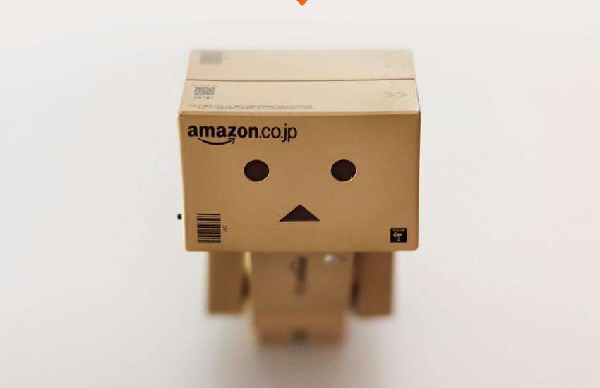 Amazon Afiliados: gana dinero con tu contenido